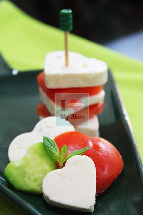 cottage tomato
