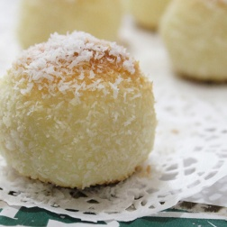 ccoconut balls 2
