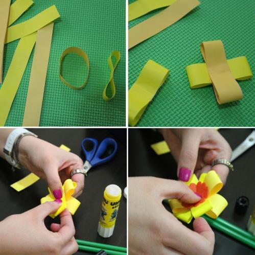 how to do marigold