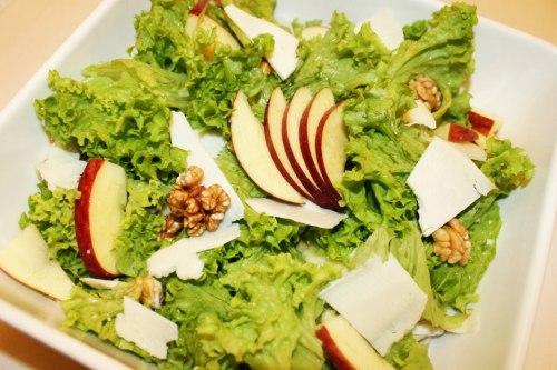 apple chevrette