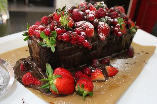 spectacular cake 2