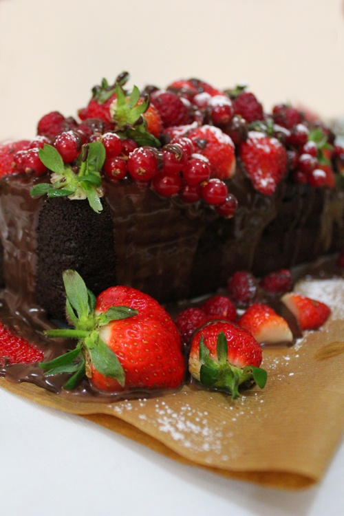 spectacular cake 3