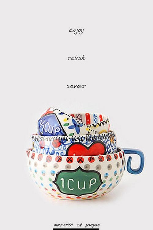 measuring-cups marmite et ponpon