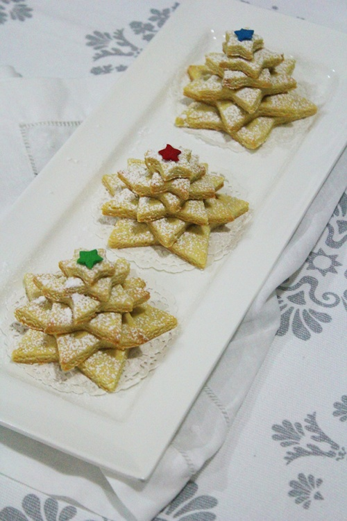christmas-shortbread-cookies