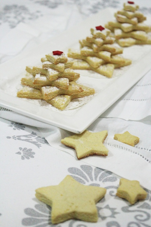 christmas-shortbread.cookies