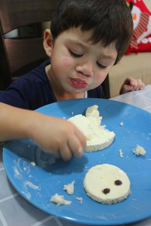 snowman-breakfast-nady