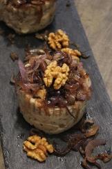 kibbet batata |marmite et ponpon