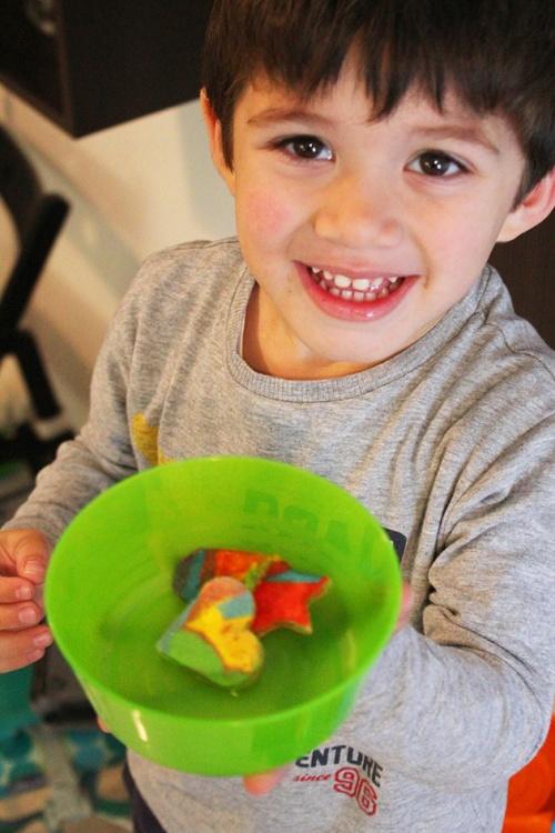 kids reward gesture7 |marmite et ponpon