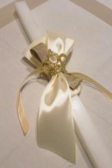 princess palm sunday candle |marmite et ponpon