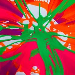 spin art10|marmite et ponpon