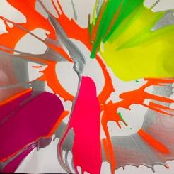 spin art11|marmite et ponpon