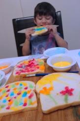6- artful bread |marmite et ponpon