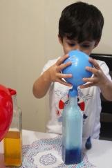 10-balloon science|marmite et ponpon