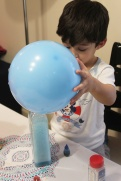 11-balloon science|marmite et ponpon