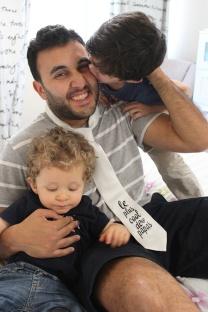 12-father's day-tie DIY|marmite et ponpon