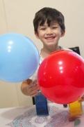 14-balloon science|marmite et ponpon