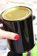 14-father's day-tie DIY|marmite et ponpon