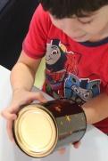 15-father's day-tie DIY|marmite et ponpon