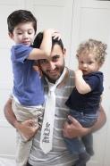 2-father's day-tie DIY|marmite et ponpon