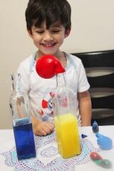 3-balloon science|marmite et ponpon
