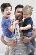 3-father's day-tie DIY|marmite et ponpon