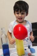5-balloon science|marmite et ponpon