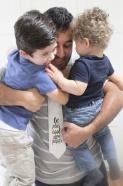 5-father's day-tie DIY|marmite et ponpon