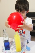 6-balloon science|marmite et ponpon