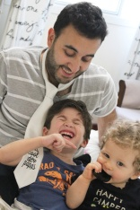 7-father's day-tie DIY|marmite et ponpon