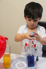 8-balloon science|marmite et ponpon