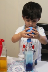 9-balloon science|marmite et ponpon