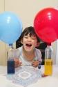 balloon science|marmite et ponpon