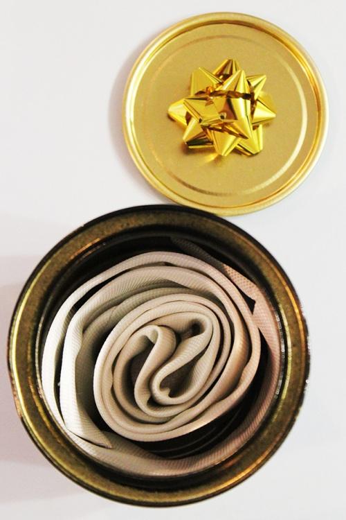 father's day-tie DIY | marmite et ponpon