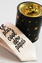 father's day-tie DIY|marmite et ponpon