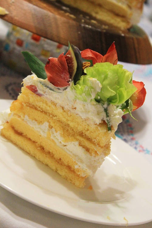 cream-cheese-fig-jam-cakemarmite-et-ponpon