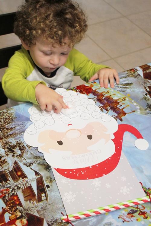 advent-calendar-santas-beard-marmite-et-ponpon