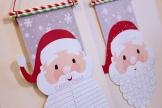 advent-calendar-santas-beardmarmite-et-ponpon