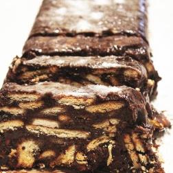 lazy-cake-bahamas-marmite-et-ponpon