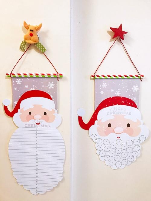 santas-beard-advent-calendar-marmite-et-ponpon