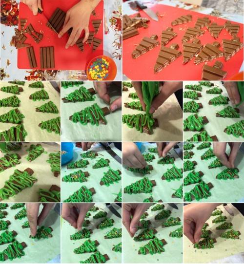1-kit-kat-christmas-tree-t-marmite-et-ponpon