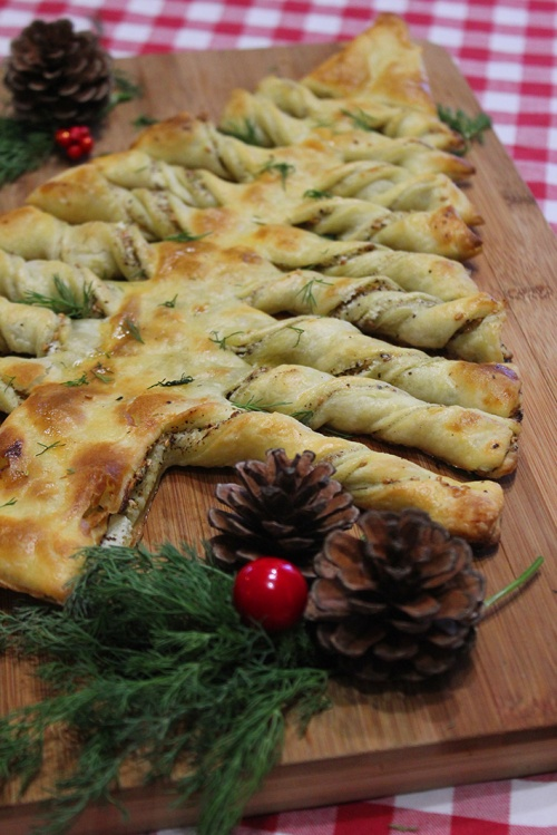 3-savoury-goat-cheese-and-thyme-christmas-treemarmite-et-ponpon