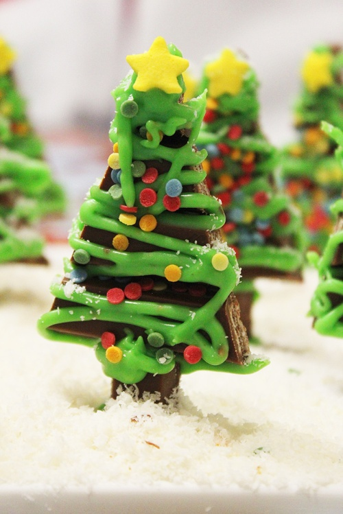 5-kit-kat-christmas-tree-t-marmite-et-ponpon