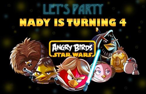 angry-birds-birthday-bannermarmite-et-ponpon0