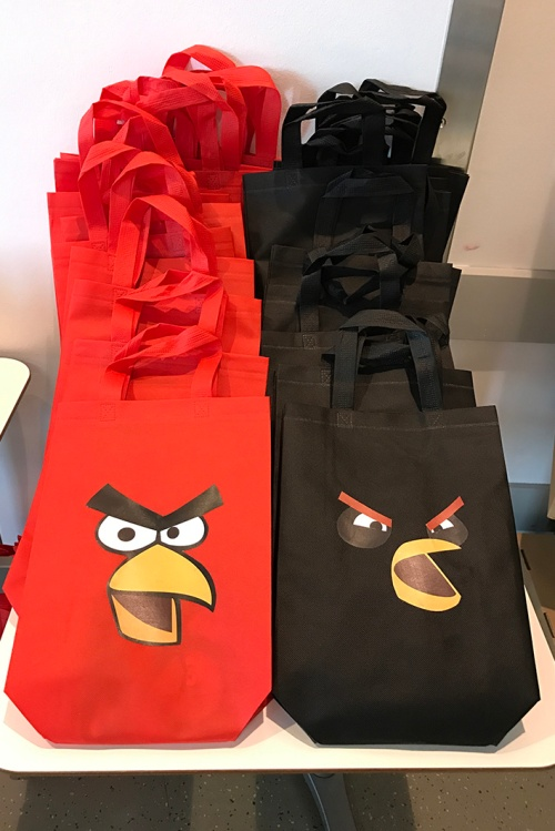 angry-birds-birthday-party-giveaway-bagsmarmite-et-ponpon