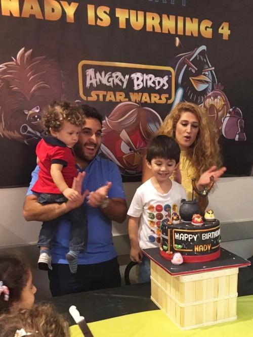 angry-birs-birthday-partymarmite-et-ponpon