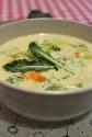broccoli-cheese-soupmarmite-et-ponpon