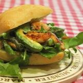 chicken-avocado-sandwich-marmite-et-ponpon