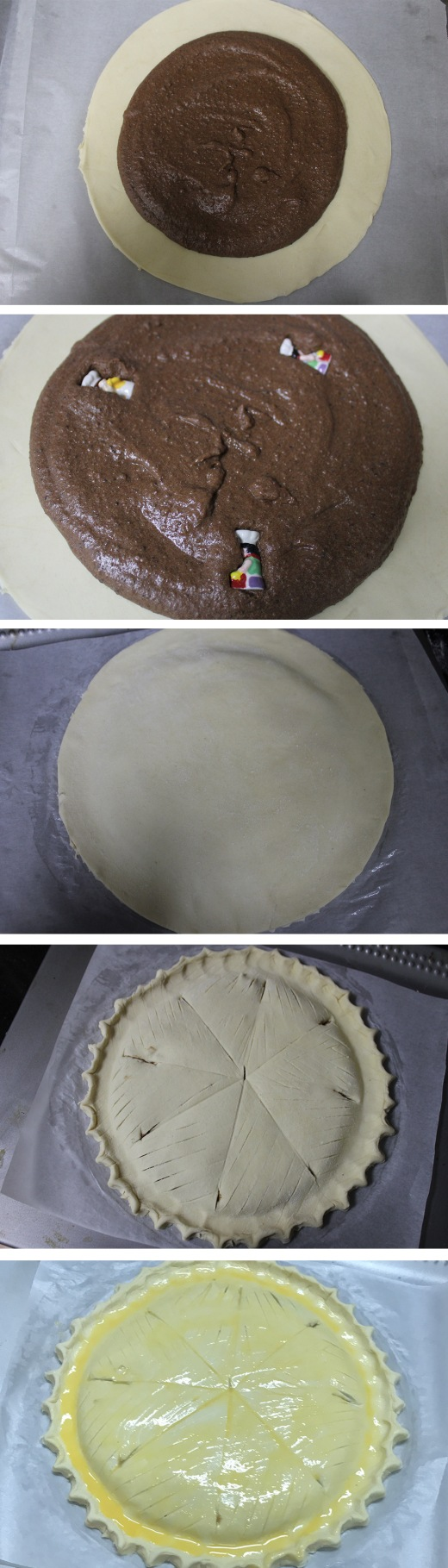 galette-des-rois-frangipane-au-chocolat-marmite-et-ponpon