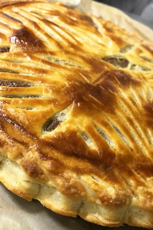 galette-des-rois-frangipane-au-chocolatmarmite-et-ponpon