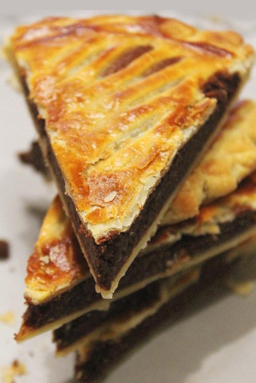 galette-des-rois-grangipane-au-chocolat-marmite-et-ponpon-blog